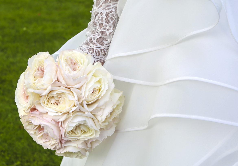 Matrimonio Spiaggia Inverno : Matrimonio in estate o in inverno?? lucia paterno